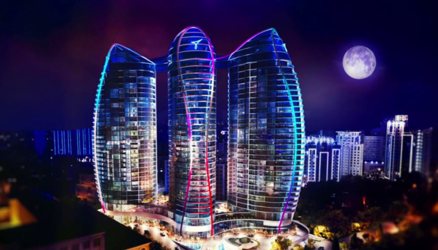 Урбаністичні тренди: як Київ розвиватиметься після епідемії