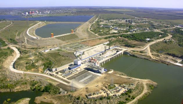 У Миколаєві владу просять не допустити підняття рівня Олександрівського водосховища