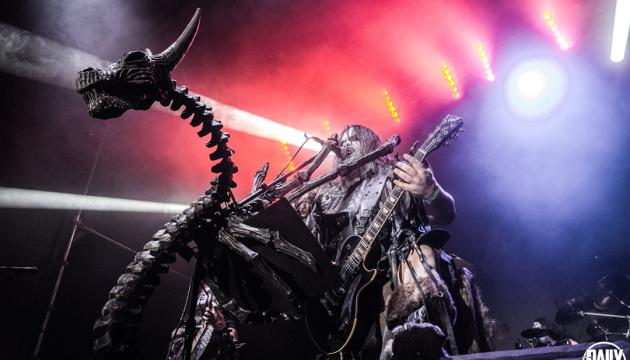 Рок-фестиваль «Тарас Бульба» определился с датой и форматом