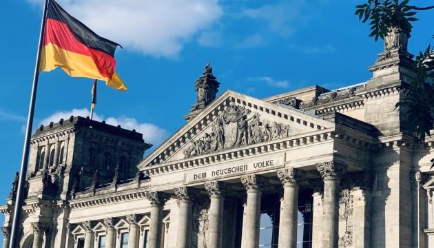 Германия в отношениях с РФ должна придерживаться европейской политики - депутат Бундестага
