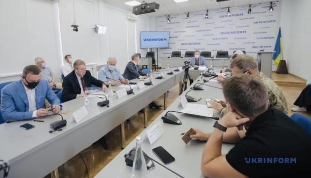 Передовые оборонные технологии Украины и перспективные пути их развития