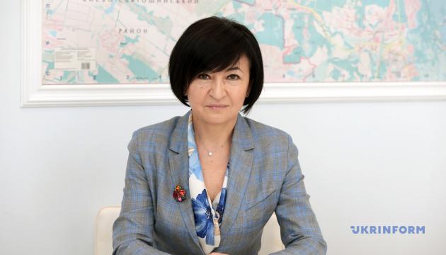 У киевских врачей есть уникальные случаи выздоровления пациентов от коронавируса - Гинзбург