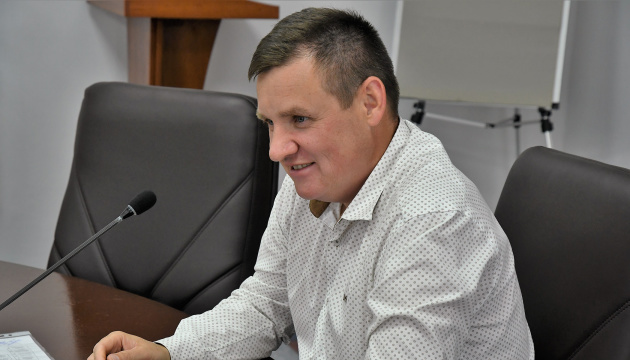 Мер Славутича назвав середню зарплату у місті – трохи більше за 18 тисяч