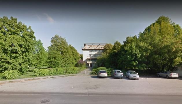 Суд вернул в госсобственность здания Нацкинематеки - НАБУ