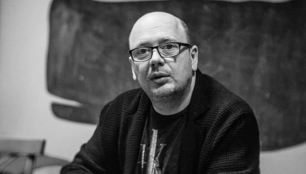 В Риге умер от коронавируса писатель Слава Сэ