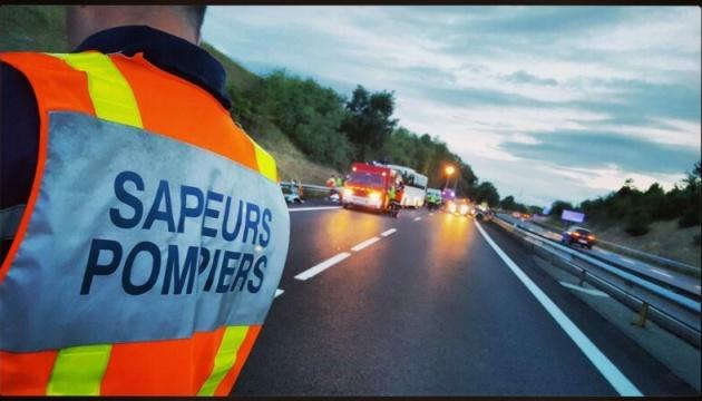Maine-et-Loire : Un chauffeur de poids- lourd ukrainien condamné pour conduite en état d'ébriété