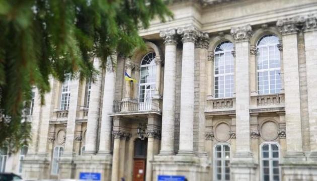 У Львові помер пацієнт, якому пересадили серце