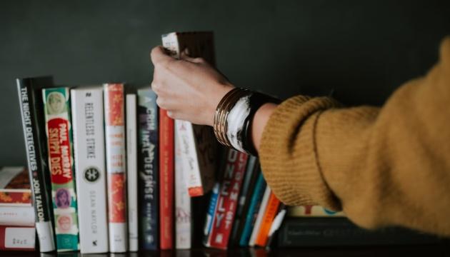 20 новинок до Книжкового Арсеналу: обираємо нон-фікшн