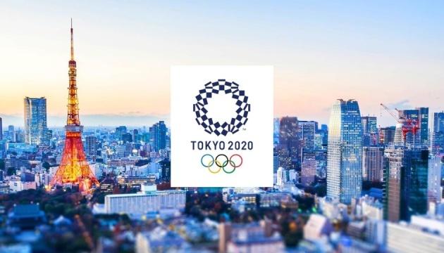 Олімпіада в Токіо: стало відомо, скільки вболівальників пустять на стадіони