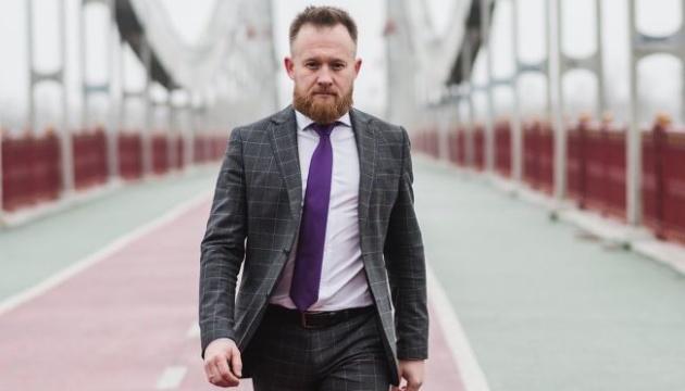 Депутата Камельчука назначили докладчиком в ПАСЕ по COVID-паспортам