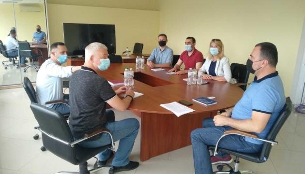Окупація Криму залишила без піклування батьків понад 200 дітей – представник омбудсмена