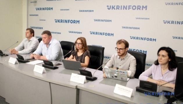 В Украине открывается первая выставка Музея военного детства