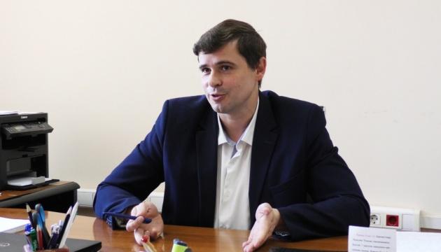 Мэра Калуша депутаты горсовета не пустили в отставку