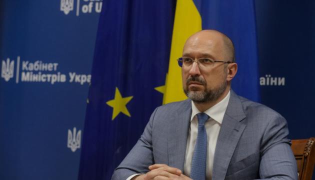 Уряд розпочав діалог з партнерами про перезапуск реформи корпоративного управління