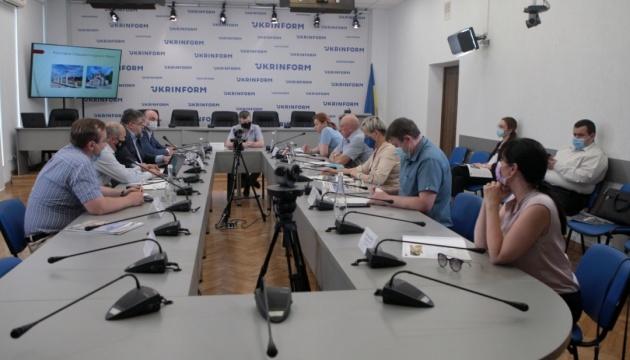 Как оккупанты уничтожают культурное наследие в Крыму: в Киеве презентовали сборник фактов
