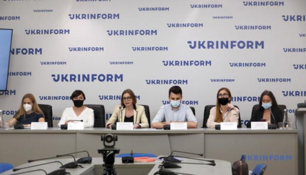 Реформирование законодательства о политических партиях: как преодолеть вождизм и карманные партии