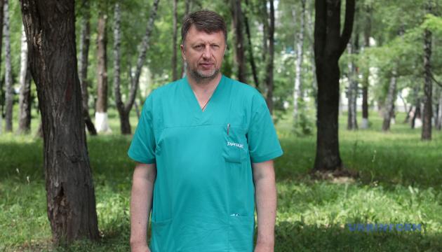 Трансплантацію органів в Україні може спростити презумпція згоди - лікар