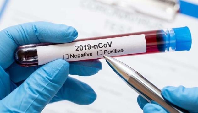 Штаты вместе с ВОЗ хотят исследовать происхождение коронавируса в Китае