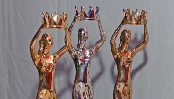 «Коронація слова» презентувала на Книжковому Арсеналі літературні новинки