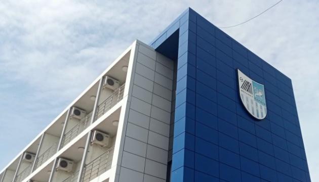 У Харкові відновлять навчально-тренувальну базу ФК «Металіст» і поля дитячої академії