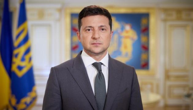 Зеленський увів у дію рішення РНБО про санкції проти російського маркетплейсу Wildberries