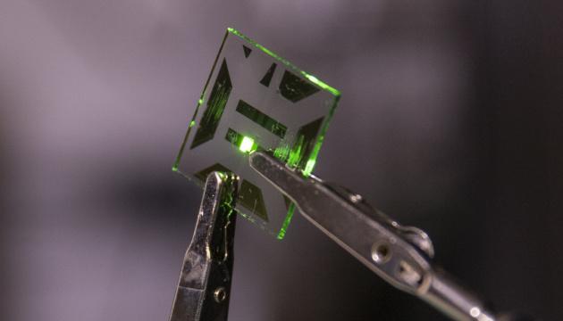 Ученые создали электрод, который увеличит время автономной работы гаджетов