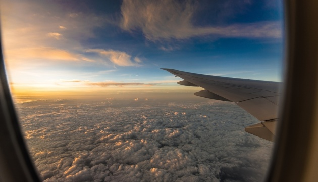 Council of EU greenlights signing of 'open skies' agreement with Ukraine