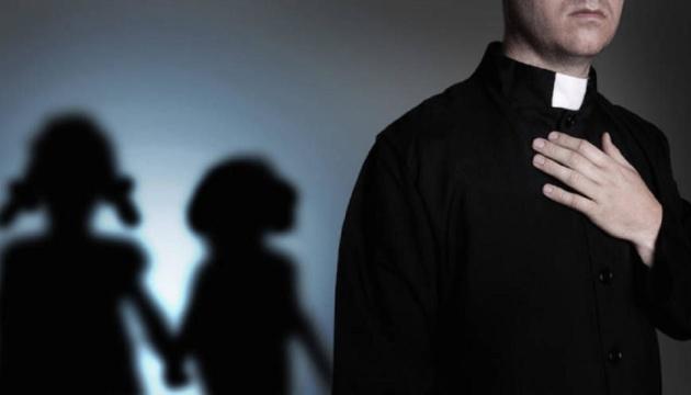 Сексуальное насилие в католической церкви: в Польше обнародовали данные за более чем 60 лет