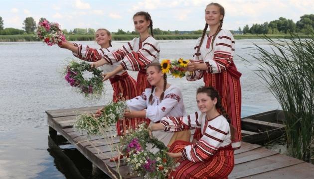 На Хмельниччині відбудеться етнофестиваль «Болохівські гостини»