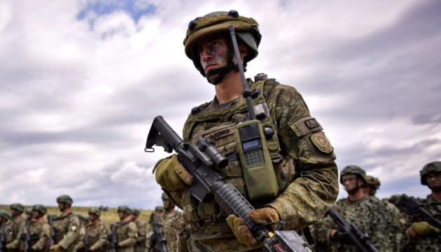 Албанія підозрює двох росіян у шпигунстві під час військових навчань – ЗМІ