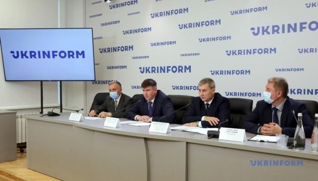 Державне оборонне замовлення 2021–2023: пріоритети Міністерства оборони України