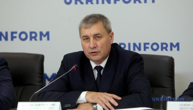 В Україні розробляють 25 новітніх зразків озброєння та військової техніки