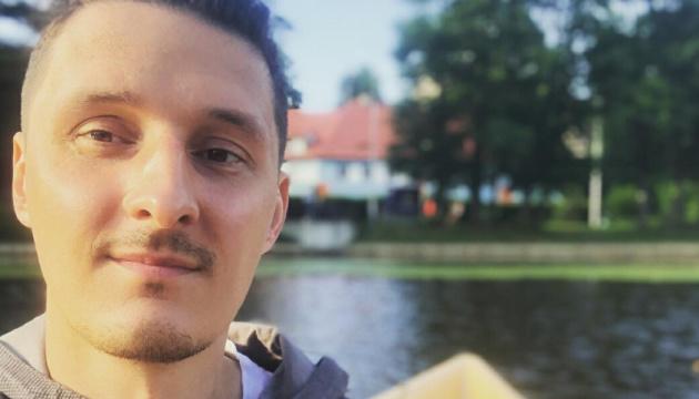 В московском аэропорту задержали экс-режиссера канала «Навальный LIVE»
