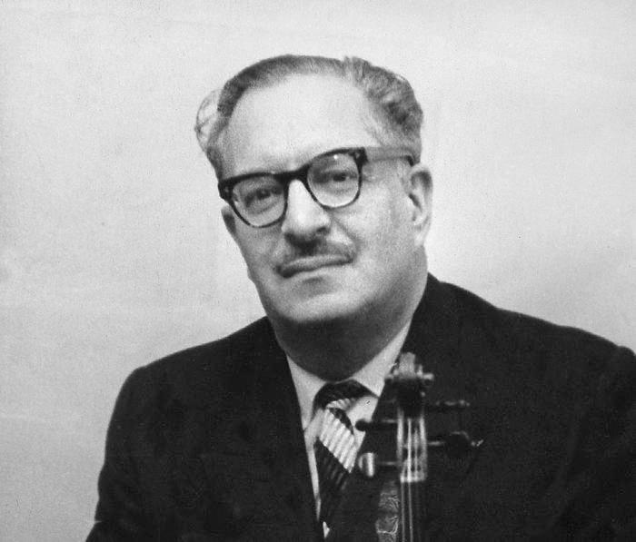 Юрій Янкелевич