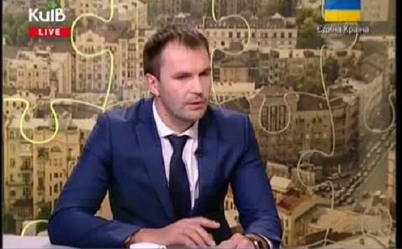 Павло Гвозденко
