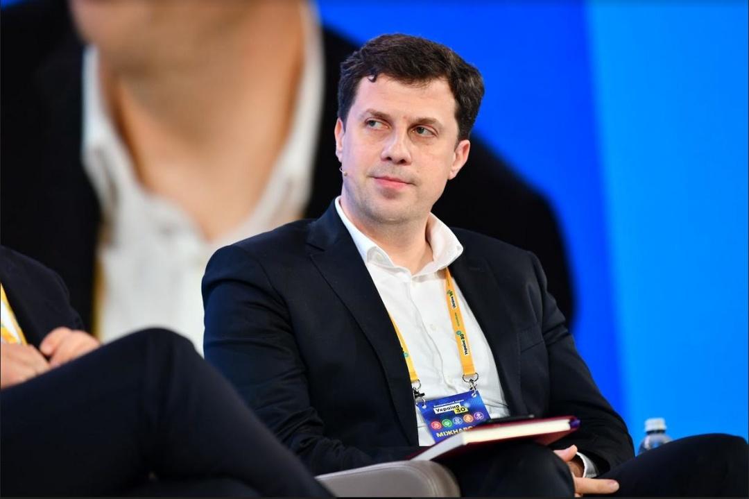 Назар Бобицький