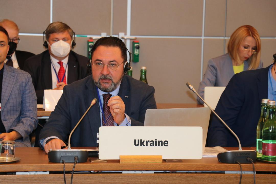 Фото: OSCE