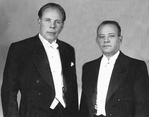 Борис Гмиря, 1960-ті рр.