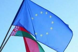 В Евросоюзе заявили о временной отмене полетов из Ирака в Минск