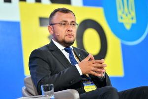 У МЗС пояснили, чому Київ не розриває дипломатичні відносини з Москвою