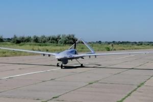 Наявність у ЗСУ ударних дронів Bayraktar гарантуватиме безпеку кордонів – виробник