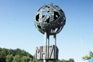 Seventh anniversary of MH17 tragedy: In anticipation of justice