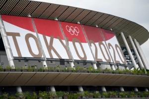 Токіо-2020: коли спорт має перемогти
