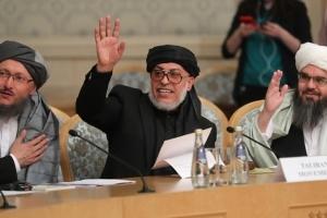 Афганістан: Талібан-2 виявився прийнятнішим за Талібан-1