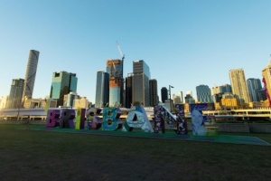 Австралійський Брисбен прийме літню Олімпіаду 2032 року