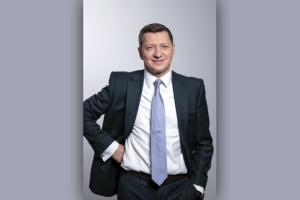 Александр Когут