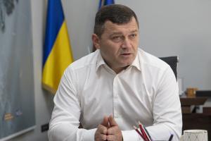 Поворозник будет судиться с экс-советником Кличко из-за выложенного в соцсети расследования