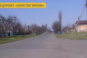 В селе на Черкасчине фермер сохранил почту