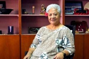 Прем'єром Самоа вперше стала жінка
