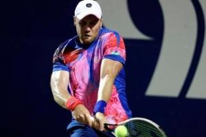 Илья Марченко выступит в квалификации турнира АТР в Атланте